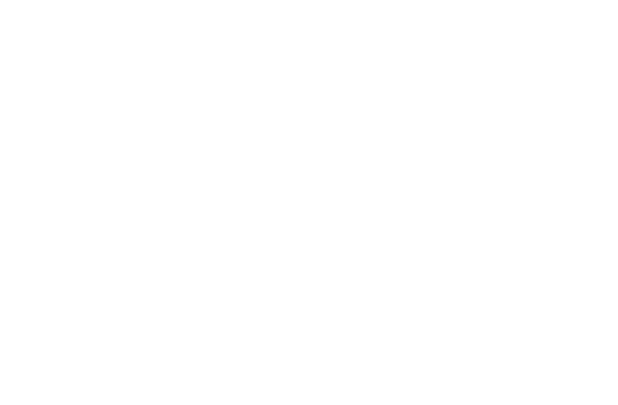 The Press Society